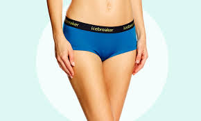 travel underwear images The 6 best travel underwear for women jpg