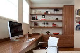 Desk Shelving Ideas 15 Corner Wall Shelf Ideas To Maximize Your Interiors