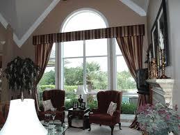 livingroom window treatments two classic retro table retro g plan