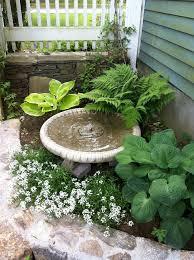 Pinterest Small Patio Ideas Best 25 Small Patio Gardens Ideas On Pinterest Small Garden
