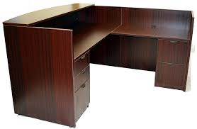 Reception Desk Furniture Corporate Outfitters Office Furniture Houston Reception Furniture