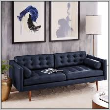 Affordable Mid Century Modern Furniture Sofas  Home Decorating - Affordable mid century modern sofa