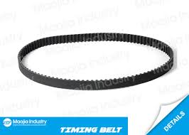 2 5 turbo diesel td wl wl0112205 accessory drive belt mazda b2500