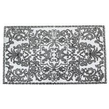 Memory Foam Rugs For Bathroom by Rug Will Be A Fun Addition To Your Bathroom With Jcpenney Bath