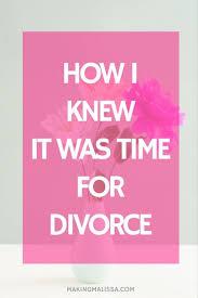 443 best divorce advice images on pinterest single moms working