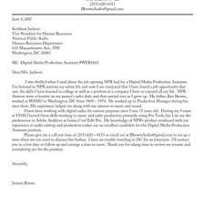 Cover Letters For Cover Letters For It Professionals Choice Image Cover Letter Ideas