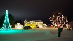 first city of lights bemidji jaycees