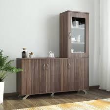 kitchen storage cabinets india kitchen cabinets buy kitchen shelves designs furniture