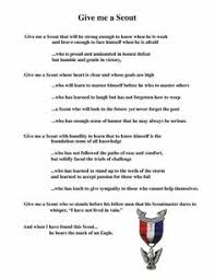 download eagle scout recommendation letter sample letters by