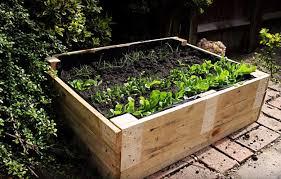 Raised Garden Beds How To - how to make raised garden beds a practical garden season guide