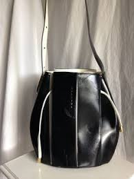 Rugged Purses Rugged Leather Purse By Force Ten West By Loopandbuckle On Etsy