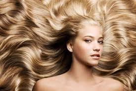 ultratress hair extensions the best hair extensions salon ta florida