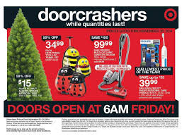 target black friday flier flyers for target store flyers www gooflyers com