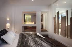 belles chambres d h es chambre romantique meilleur idées de conception de maison