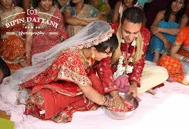 indian wedding photographer prices indian wedding photographer harrow priests makeup artist