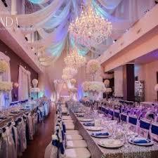 Wedding Venues In Orlando The Crystal Ballroom Florida Wedding Venues Events U0026 Celebrations