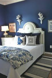 schlafzimmer blaugrau wohndesign 2017 interessant coole dekoration schlafzimmer blau
