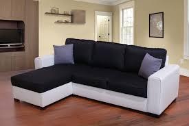 destockage de canapé canapé angle convertible lit import diffusion destockage grossiste