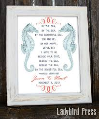 wedding quotes nautical best 25 nautical wedding gifts ideas on anchor