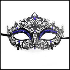 laser cut masquerade masks aliexpress buy luxury metal laser cut masks venetian