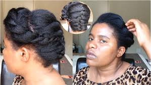 long bonding hairstyles in sa hairstyles natural sisters south african hair blog