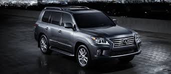 2016 lexus lx 570 pricing l certified 2014 lexus lx lexus certified pre owned