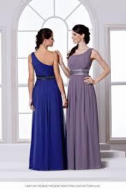 regency purple bridesmaid dresses d zage bridesmaid dress vosoi