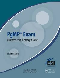 cheap pgmp certification find pgmp certification deals on line at