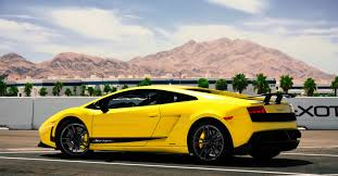 what is the top speed of a lamborghini aventador top speed and acceleration mod for lamborghini gallardo lp570
