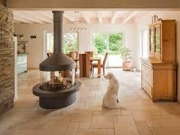 Schlafzimmer Ideen Mediterran Bemerkenswert Einrichten Im Landhausstil Ideen Modern Interieur