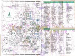 purdue map i found an cus map 1990 91 in my lost pile of purdue
