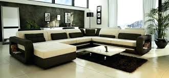 Modern Sofa Sets Living Room Drawing Rooms Designs