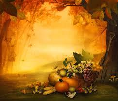 thanksgiving background 1583