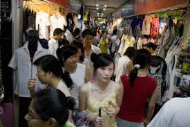 asia fashion wholesale wholesale asian markets for fashion and clothing l