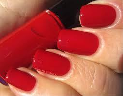 giorgio armani nail lacquer u2013 400 four hundred ommorphia beauty bar