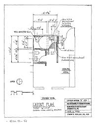 design bathroom floor plan ada bathroom realie org