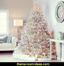 themed christmas decor decorating theme bedrooms maries manor christmas decorating