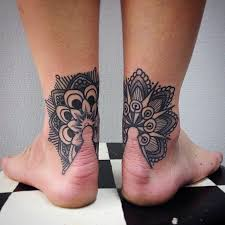 150 leg tattoos design ideas 2018 for and