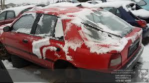 nissan sunny 1993 nissan sunny naudotos automobiliu dalys naudotos dalys