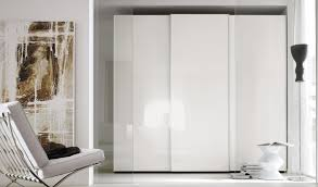Bedroom Furniture Wardrobes Linear Bedroom Furniture Wardrobes Colombini Casa