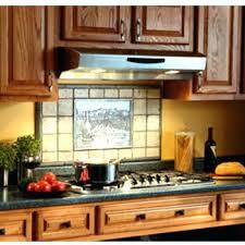 under cabinet hood installation kitchen escuelaverdecostaballena com