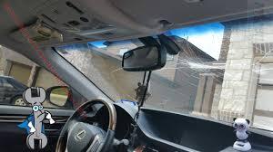 lexus convertible repair windshield replacement lago vista by austin mobile glass