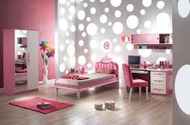 bedroom sets for girls cheap girls bedroom set girls furniture bedroom sets girls bedroom sets