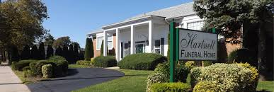 funeral homes in ny hartnett funeral home uniondale ny funeral home and cremation