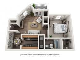 2 Bedroom Apartments In Atlanta 2 Bedroom Apartments Marietta Ga Second Chance Apartments
