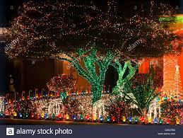 phoenix christmas lights christmas lights decoration
