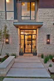 Cornerstone Home Design Inc 120 Best Concrete Grass Gravel Strips Images On Pinterest