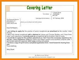 6 how to write address in letter riobrazil blog