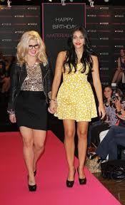 Short Skirts High Heels Red Lipstick Short Skirts And High Heels Just 14 Years 2