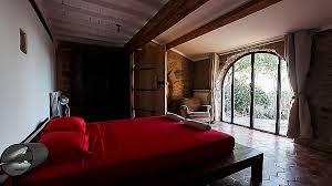 chambre dhote libertine chambre d hotes libertine lovely fitou rental hd wallpaper